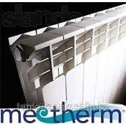 Радиаторы Mectherm фото