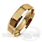 Кольцо для влюбленной пары R081-N фото