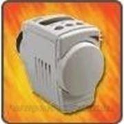 Термостатические головки фото