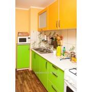 Кухня Модель №9 фото
