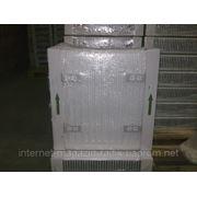 Радиатор стальной 22-тип 500*800 Турция. фото