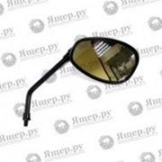 Зеркало Stels 500H 700H (Hisun) заднего вида правое арт 89210-107-0000 85220-058-0000 фото