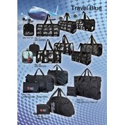 Изготавливаем сумки на заказ. фото