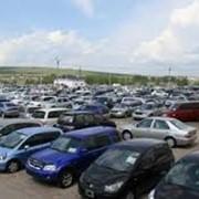 Розничная продажа автомобилей из США, новых и подержанных. фото