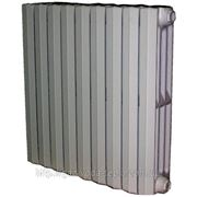 Радиаторы чугунные Viadrus Termo 500/95 фото