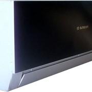 Сплит-системы, настенного типа с ионизацией Gold H8 фото