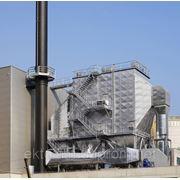Промышленные Электрофильтры MIMSAN фото