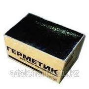 Герметик битумно-полимерный фото
