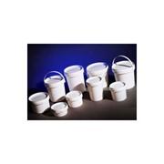 Клей ВЛН-26 для этикетирования жестяной, стеклянной и полимерной тары фото
