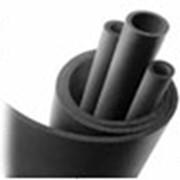 Трубный термоизолятор синтетический каучукL`Isolante K-Flex (Италия) фото