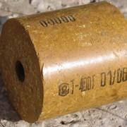 Шашка-детонатор Т-400 Гост 84-411-80 фото