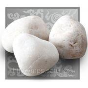 Кварц камни для бань саун фото