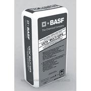 Штукатурка гипсовая BASF USTA MULTI GIPS фото