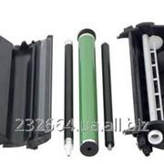 Заправка картриджей лазерних принтеров Sharp фото
