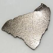 Кобальт(III) оксид , Ч фото