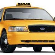 Трезвый водитель такси тулпар фото