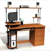 Столы заказать купить в Виннице|цены на столы в Виннице|Офисные столы в Виннице: купить стол для офиса, продажа|Продажа столов и стульев для гостиной в Виннице|Столы. Цены в г. Винница. Купить Столы в г. Винница фото