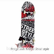 Скейт Amigo Slide Master Street style (110015) фото
