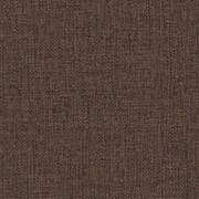 Ткань мебельная Фактурная однотонка Scotch bitter фото