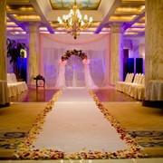 Организация и проведение свадеб. Тематические свадьбы, заказать, цена фото