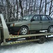 Выкуп автомобилей в нерабочем состоянии, Киев, Украина фото