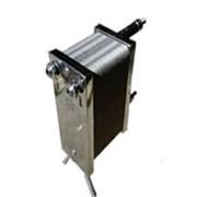Охладитель пластинчатый ООЛ фото