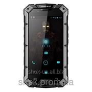 Водонепроницаемый телефон Conquest S6 4000мАч 1Гб+8Гб