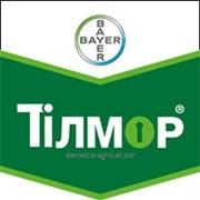 Фунгицид Bayer Тилмор фото