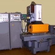 4К722АФ1 электроэрозионный станок фото