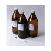 Фосфорная -орто кислота фото
