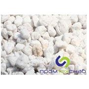 Перлит, вспученный песок, утеплитель фото