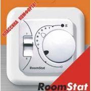 Теплолюкс Roomstat 110 фото