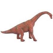 Игрики ZOO Фигурка «Брахиозавр» (TAV022) фото