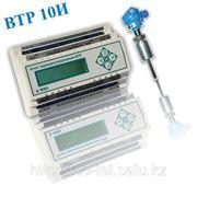 Блок терморегулирования (контроллер) фото