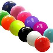 Мяч 18 см Pastorelli New Generation Pastorelli фото