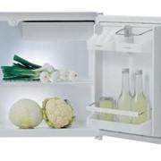 Холодильник встраиваемый Gorenje RI 0907 LB (HBI 0926). фото