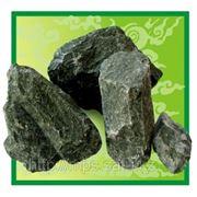 Камни для бань саун (Кварц, Талькохлорит, Дунит) фото