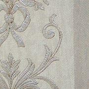 Бесшовные текстильные обои Sangiorgio S.r.l.®, Paris, M 8273 8011 фото