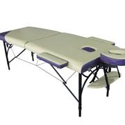 Складной массажный стол US Medica Master Ижевск фото