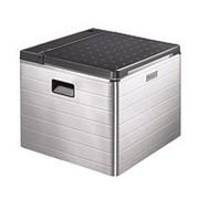 Автомобильный газовый холодильник Dometic CombiCool ACX 35 фото