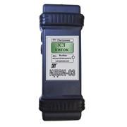 Индикатор дефектов обмоток электрических машин ИДВИ-03 фото