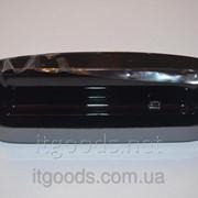 USB кредл док-станция для HTC One V T320e 1337 фото