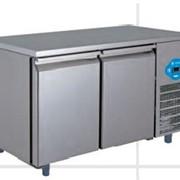 Стол холодильный Desmon ITSM2 фото
