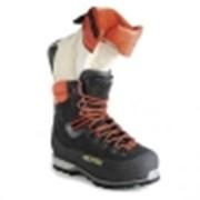 "Альпинистские ботинки ""Summit"" ф. Gronell. фото"