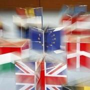 Шенгенская мультивиза на год фото