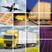 ВНИМАНИЕ: 60% экономии затрат на транспортную логистику ! фото
