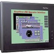 Панель оператора Touch-500 фото