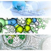 Технологии для биотехнологических производств. фото