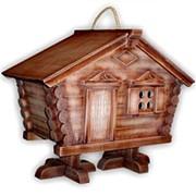 Оценка недвижимости, зданий, сооружений, квартир, домов, коттеджей, не заверщенных строительством объектов. фото