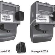Оптопорт- bluetooth Меркурий 255.1 фото